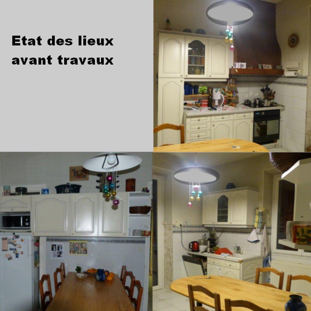 cuisineElm1