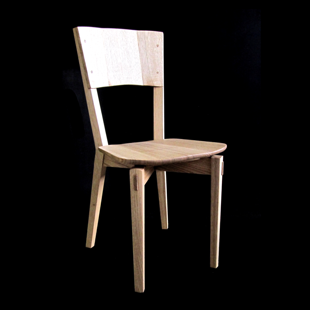 chaise_cuisine