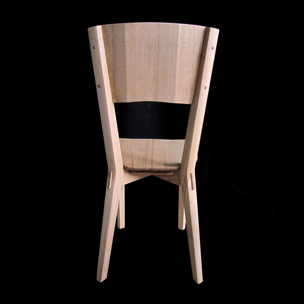 chaise_cuisine1