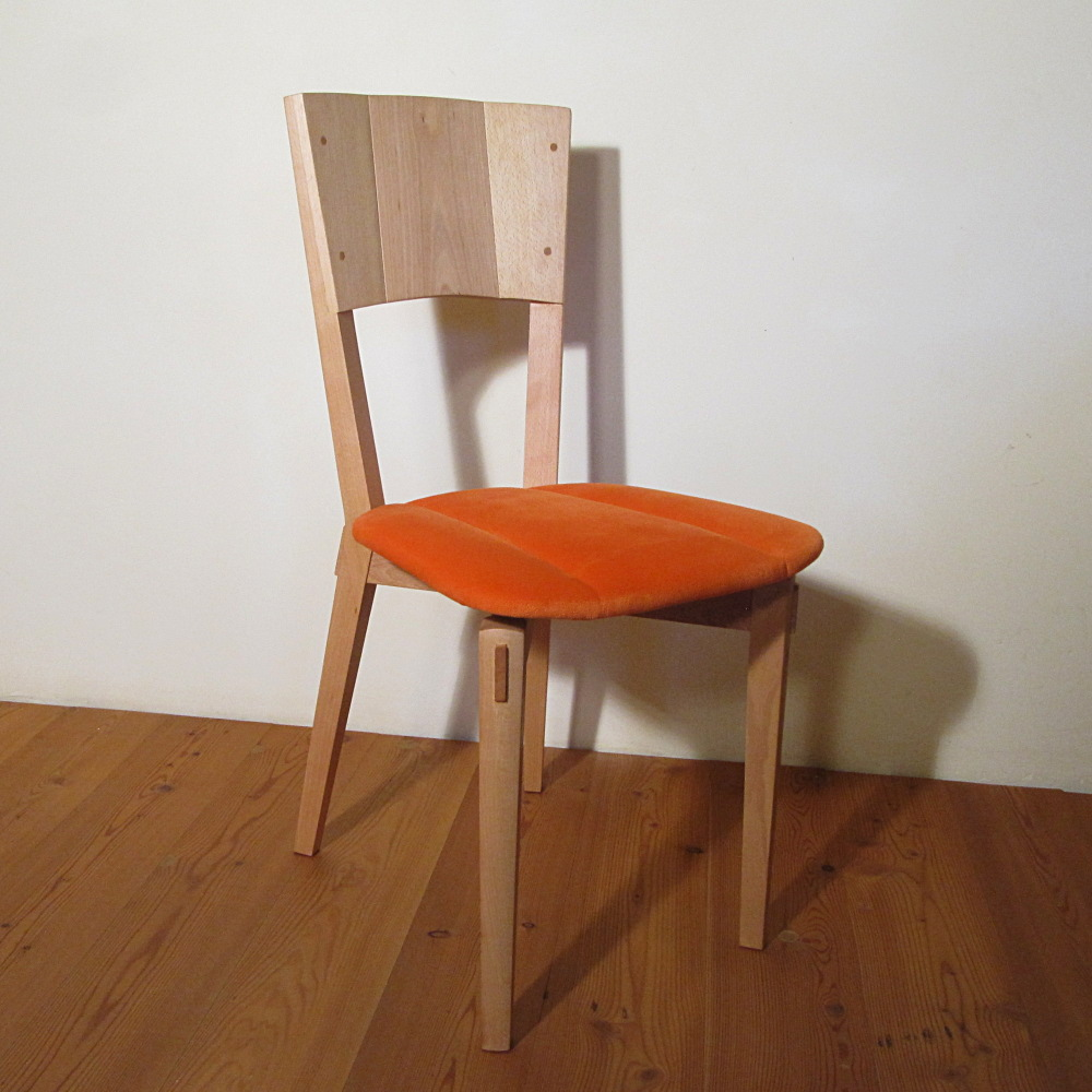 chaise_cuisine6