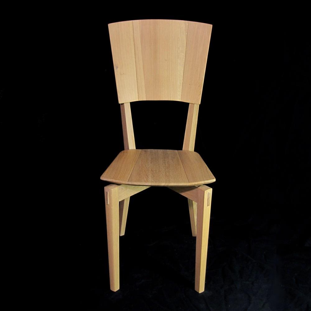 chaise_sejour