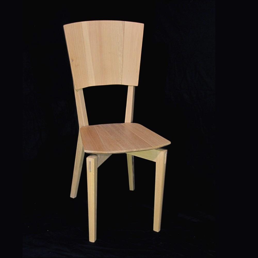 chaise_sejour1