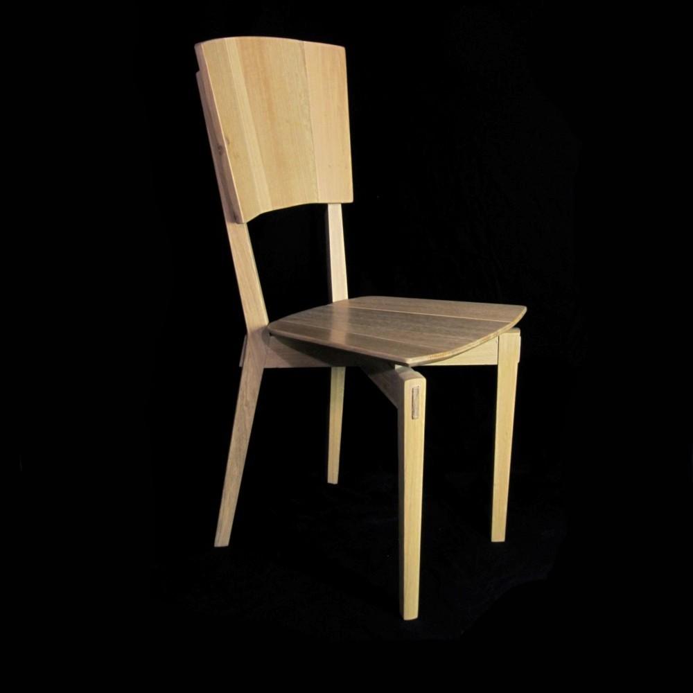 chaise_sejour2